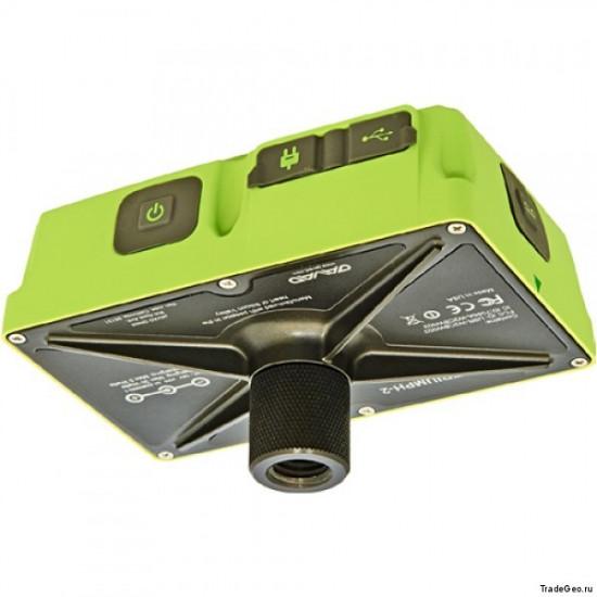 приемник Javad Triumph-2 GNSS RTK