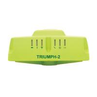 приемник Javad Triumph-2 (Статика, Кинематика) GPS+Глонасс L1+L2
