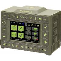 приемник Javad Triumph-LS (UHF)