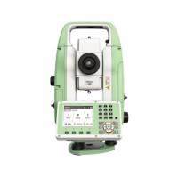 "Тахеометр Leica TS03 R500 5"""