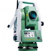 "Тахеометр Leica TS06 RUS R500 SuperArctic (3""; EGL)"