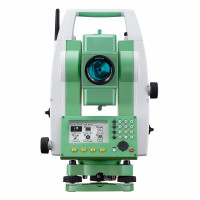 """Тахеометр Leica TS06 RUS R1000 (1""""; EGL)"""