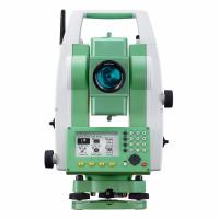 "Тахеометр Leica TS06plus R500 Arctic (3""; EGL)"