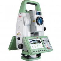 """Тахеометр LEICA TS16 A R500 (2"""")"""