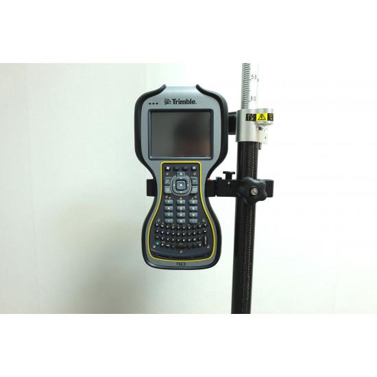 Полевой контроллер Trimble TSC3, ПО Trimble Access, ABCD, Radio