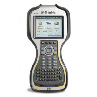 Полевой контроллер Trimble TSC3, ПО Trimble Access, ABCD, Radio