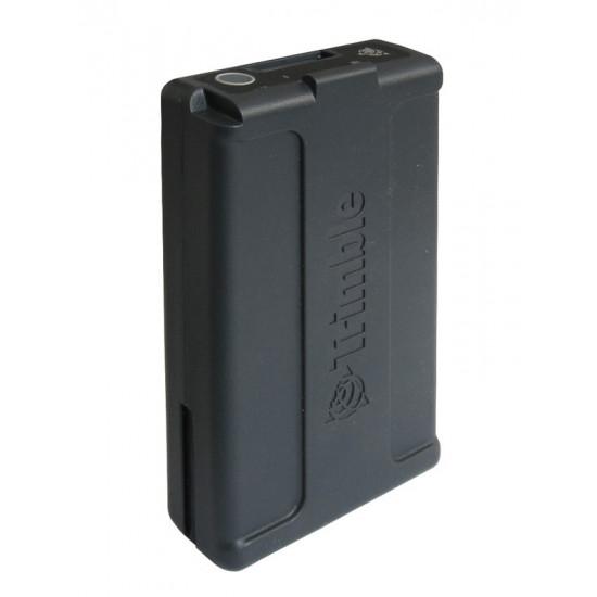 Батарея (6.5Ач) для TCU/S-серии; SP Focus 30 Trimble
