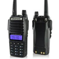 Радиостанция BAOFENG UV82