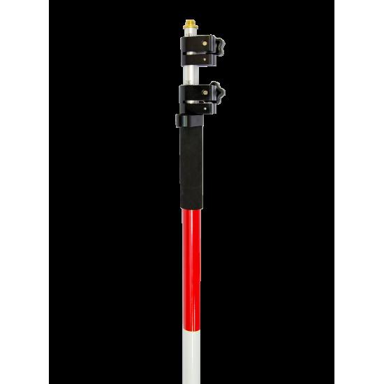 Веха телескопическая 3.6 м