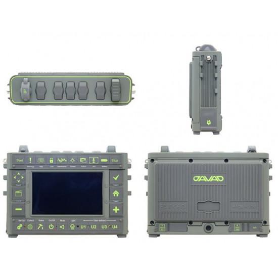 Контроллер Javad Victor-LS с ПО JField (GSM/LTE/3.5G)