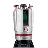 Лазерный сканер RIEGL VZ-400i