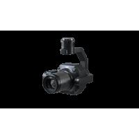 DJI Zenmuse P1 камера для фотограмметрии