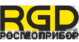 Rosgeopribor - Геодезическое оборудование